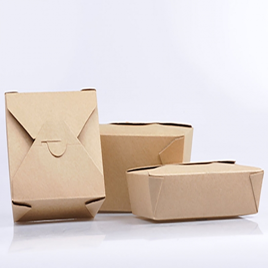 paper food containers We carry discounted plastic food containers, paper food containers, styrofoam cups, aluminum food containers and much more whether you need food containers to hold coffee, pizza, chinese food, french fries or complete meals, we'll supply your business with all the food packaging supplies you could ever need.